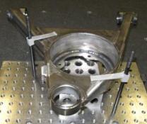 machine shop services duncan sc